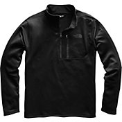 The North Face Men's Canyonlands 1/2 Zip Pullover (Regular and Big & Tall)