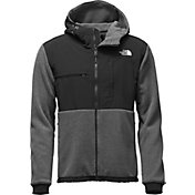 The North Face Men's Denali 2 Hooded Fleece Jacket