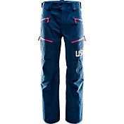 The North Face Men's Free Ski Coaches Snow Pants