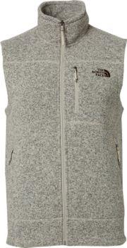 21b8d3a84 The North Face Men's Gordon Lyons Fleece Vest