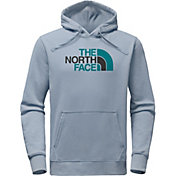 The North Face Men's Half Dome Hoodie—Past Season