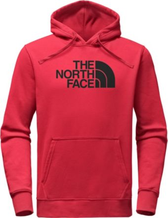 2f674274c The North Face Men's Hoodies | Best Price Guarantee at DICK'S