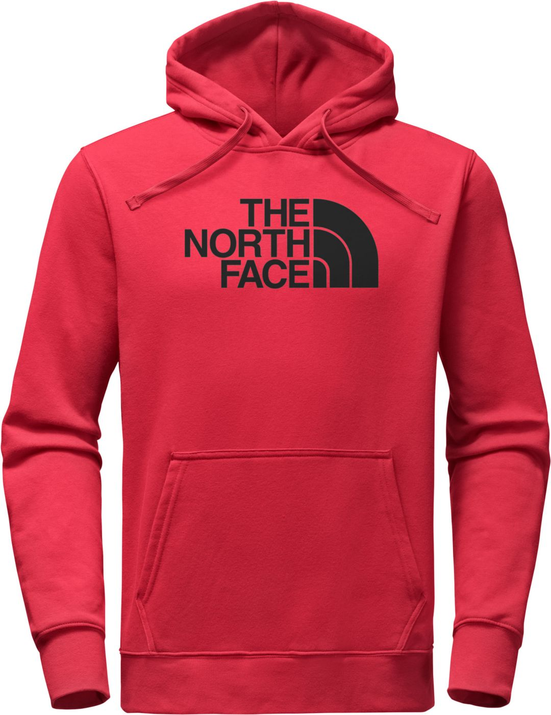 159f33dfb The North Face Men's Half Dome Hoodie | Field & Stream