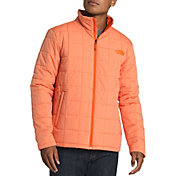 The North Face Men's Harway Insulated Jacket