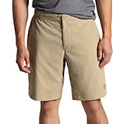 The North Face Men's Horizon 2.0 Hiking Shorts