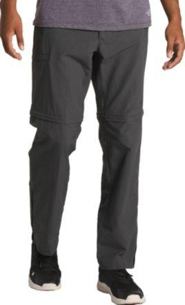 16f8e54b33 The North Face Men's Horizon 2.0 Convertible Pants