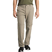 The North Face Men's Horizon 2.0 Convertible Pants