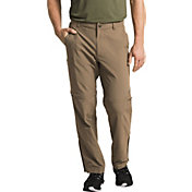 The North Face Men's Horizon 2.0 Convertible Pants