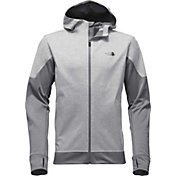 The North Face Men's Kilowatt Soft Shell Jacket - Past Season