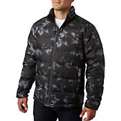 97c004120 Men's Jackets & Winter Coats | Price Match Guarantee at DICK'S