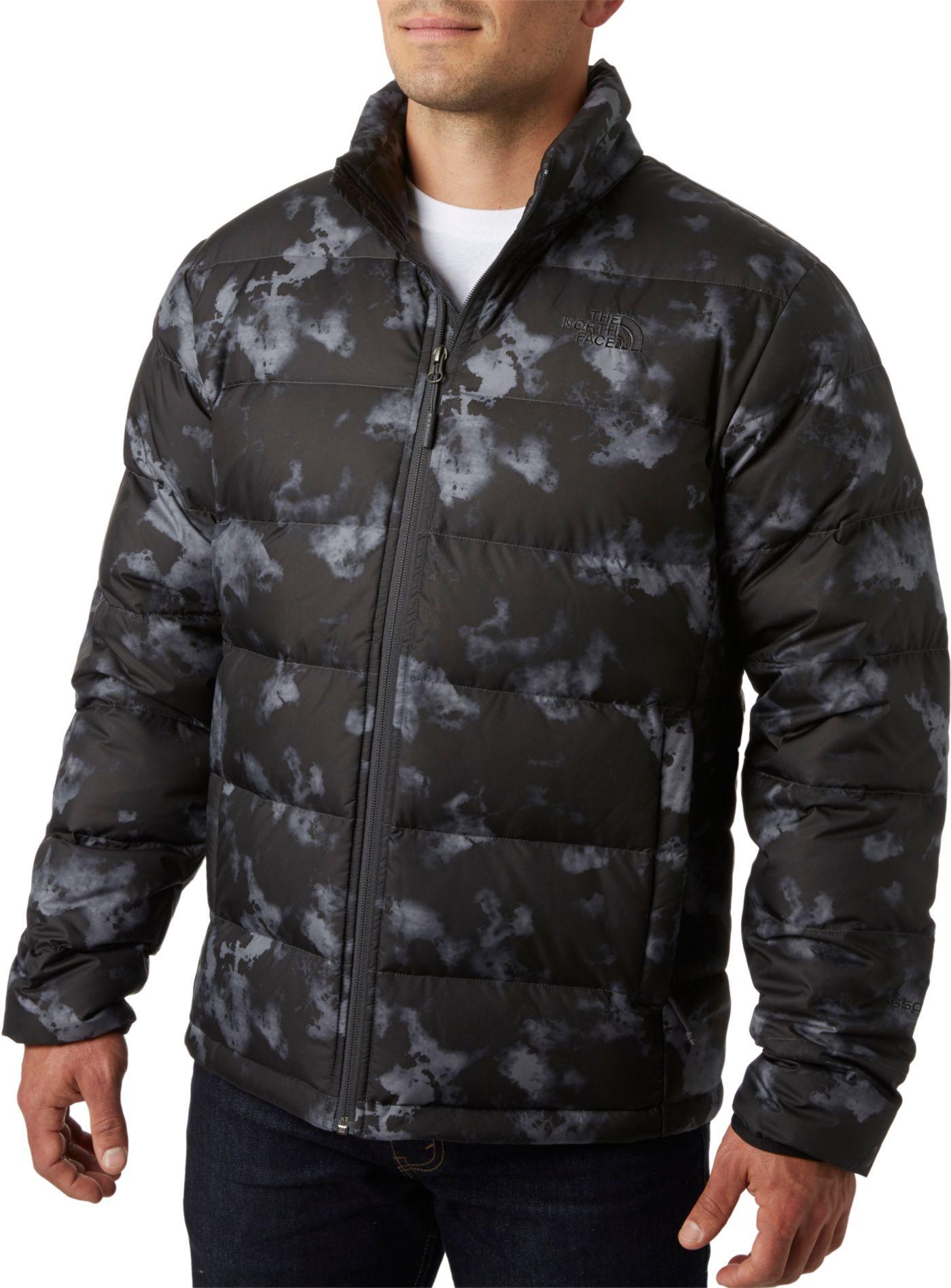 0c04b37ac The North Face Men's Alpz Down Jacket