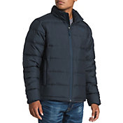 The North Face Men's Alpz Down Jacket