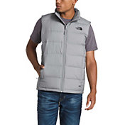 The North Face Men's Alpz Down Vest