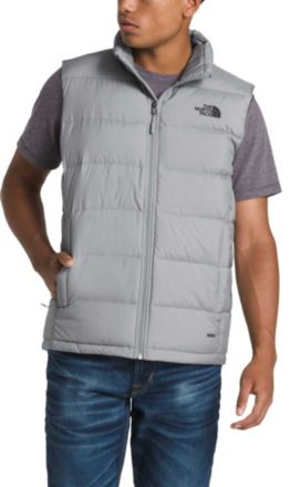 The North Face Men  39 s Alpz Down Vest e70bf643c