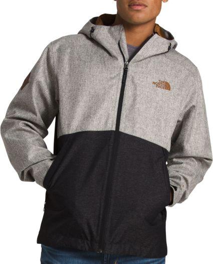 The North Face Men s Millerton Rain Jacket. noImageFound 391a221b2