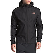 Product Image · The North Face Men s Millerton Rain Jacket 015e72841