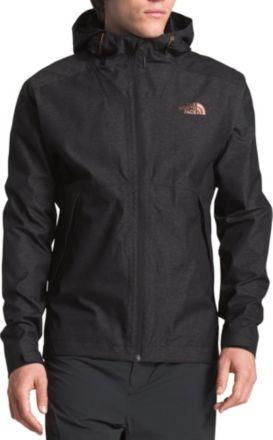 0dff94376 Men's Rain Jackets & Coats | Best Price Guarantee at DICK'S
