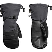 The North Face Men's Montana GORE-TEX Mitt