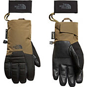 bc05b218f Gloves & Mittens for Winter | Best Price Guarantee at DICK'S