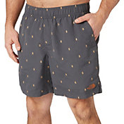 The North Face Men's Class V Pull-On Shorts