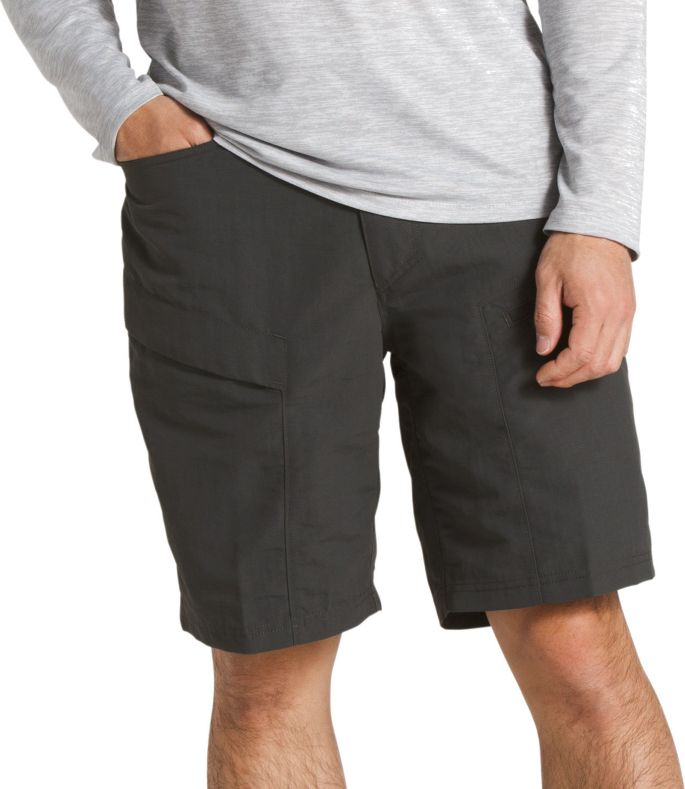 2f6a10507 The North Face Men's Paramount Trail Shorts