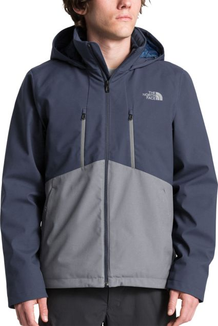 The North Face Men s Apex Elevation Insulated Jacket. noImageFound 5be5bc029