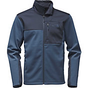 The North Face Men's Apex Risor Full Zip Jacket