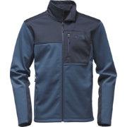The North Face Men s Apex Risor Full Zip Jacket  70ca282c9