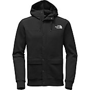 The North Face Men's Rivington II Full Zip Jacket