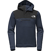 The North Face Men's Rivington Pullover Jacket