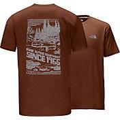 The North Face Men's Alpine Mind T-Shirt