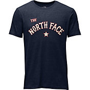 The North Face Men's Americana Tri-Blend Slim T-Shirt