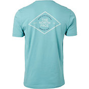 The North Face Men's Retro T-Shirt - Past Season