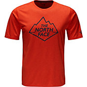 The North Face Men's Reaxion Outdoor T-Shirt