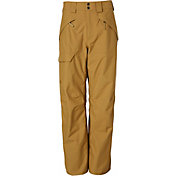 8f6836ddb The North Face Snow Pants & Snow Bibs | Best Price Guarantee at DICK'S
