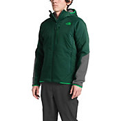The North Face Men's Ventrix Insulated Jacket
