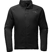 The North Face Men's Ventrix Insulated Jacket—Past Season