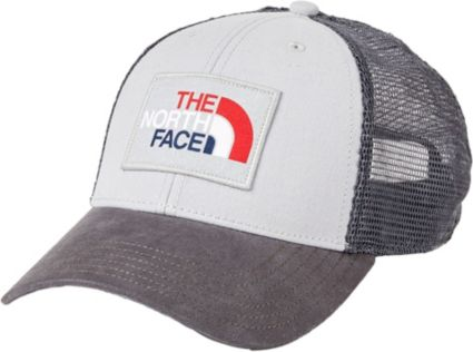 The North Face Men s Uni Trucker Hat. noImageFound b754ea928627