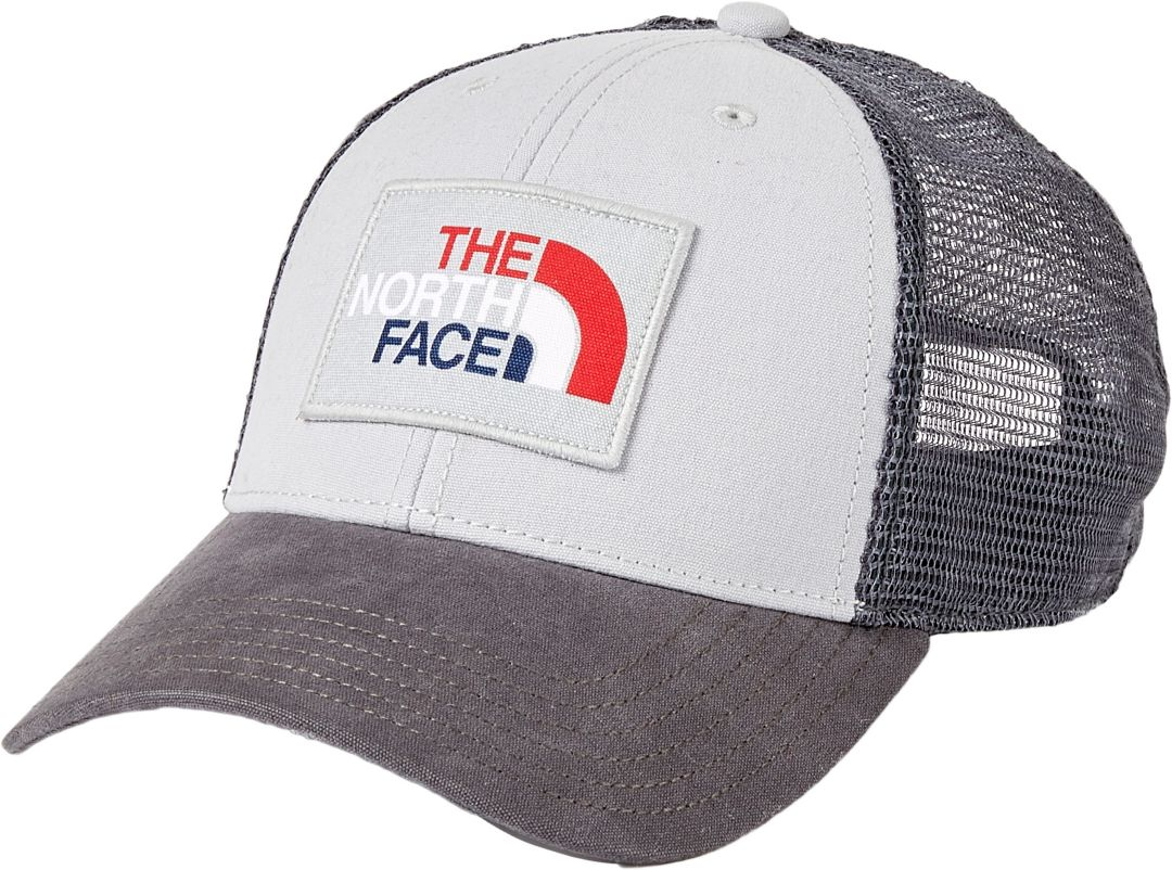 759c79b2b The North Face Men's Uni Trucker Hat