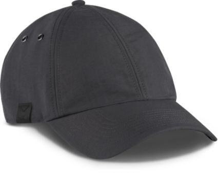 249bd1fa878 The North Face Men s Field Guide Hat. noImageFound