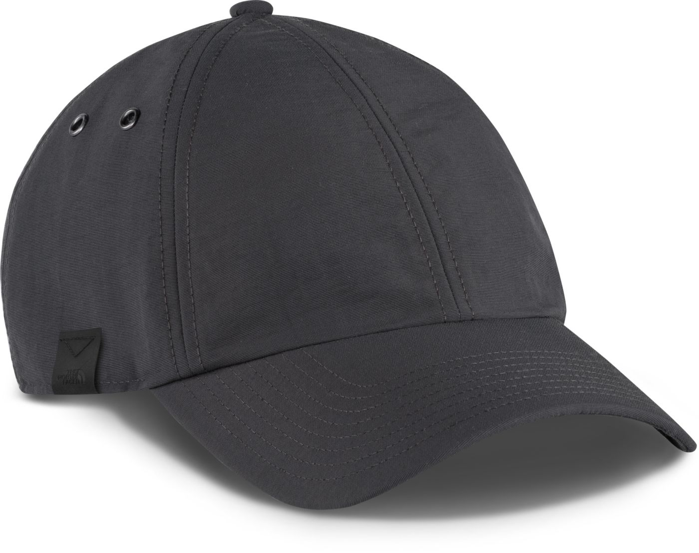 The North Face Men's Field Guide Hat