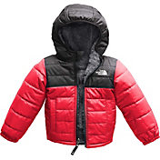 432c1ea34a23 Product Image · The North Face Toddler Boys  Mount Chimborazo Reversible  Jacket
