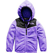 The North Face Toddler Girls' Oso Hoodie - Past Season