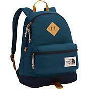 The North Face Kids' Mini Berkley Backpack