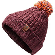 e673fb1f6f1 Product Image · The North Face Women s Cozy Chunky Beanie