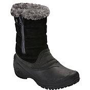 The North Face Women's Shellista III 200g Waterproof Pull-On Winter Boots