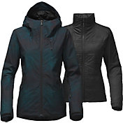 The North Face Women's Clementine Tri-Climate Jacket