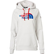 The North Face Women's International Collection Pullover Hoodie - Past Season