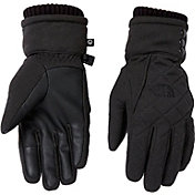 The North Face Women's Caroluna Etip Gloves