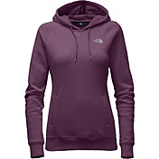 The North Face Women's French Terry Pullover Hoodie